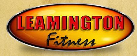 Leamington Fitness