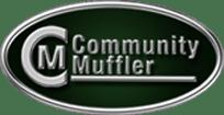 Community Muffler