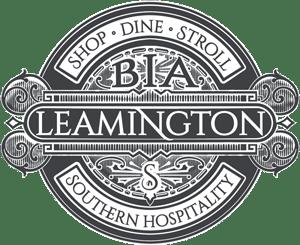 Leamington Uptown BIA